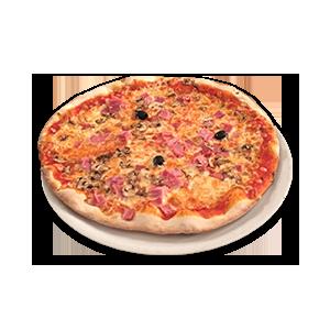 doctor miam miam nouveau livraison pizza plat cuisin p tes oullins saint genis laval. Black Bedroom Furniture Sets. Home Design Ideas